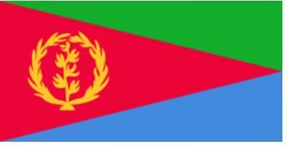 厄立特里亚