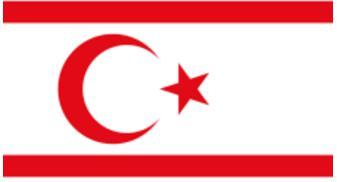 北塞浦路斯